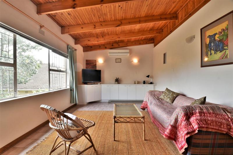 Property For Sale in Parktown, Johannesburg 31