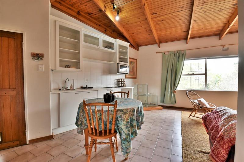 Property For Sale in Parktown, Johannesburg 34