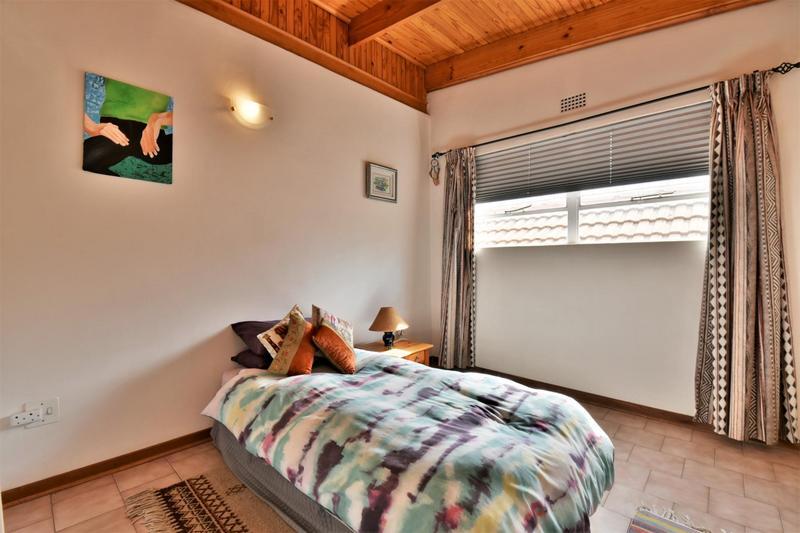 Property For Sale in Parktown, Johannesburg 36