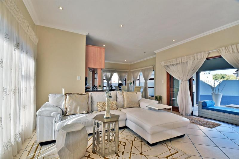 Property For Sale in South Crest, Alberton 8