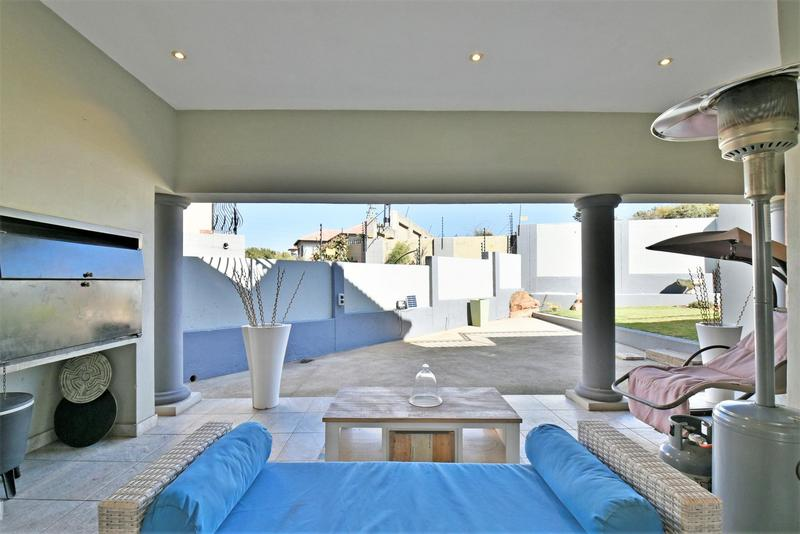 Property For Sale in South Crest, Alberton 10