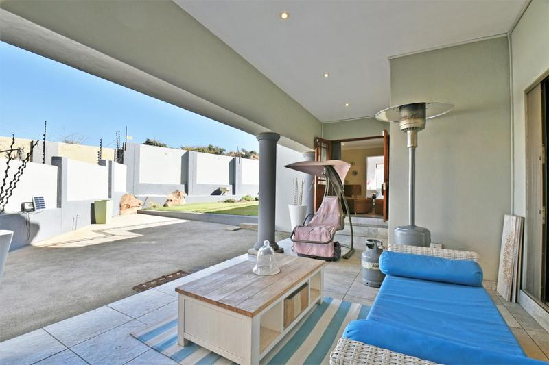 Property For Sale in South Crest, Alberton 11