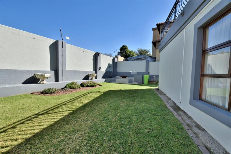 Property For Sale in South Crest, Alberton 13