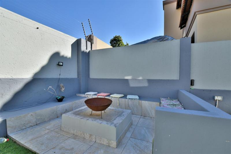 Property For Sale in South Crest, Alberton 14