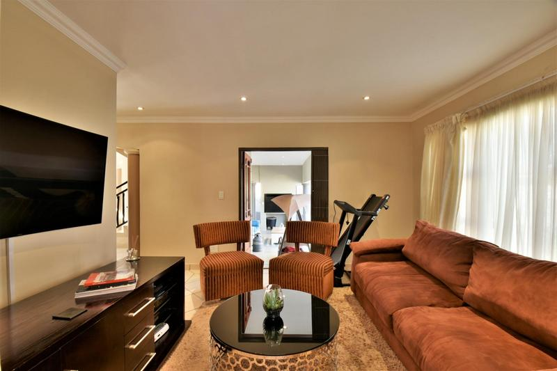 Property For Sale in South Crest, Alberton 19