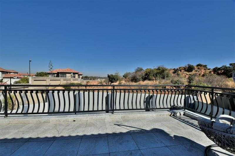 Property For Sale in South Crest, Alberton 24