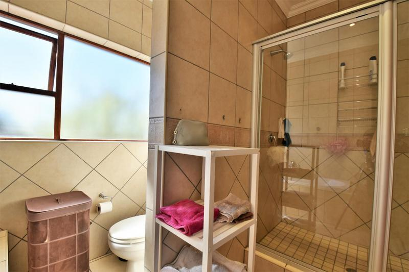 Property For Sale in South Crest, Alberton 29