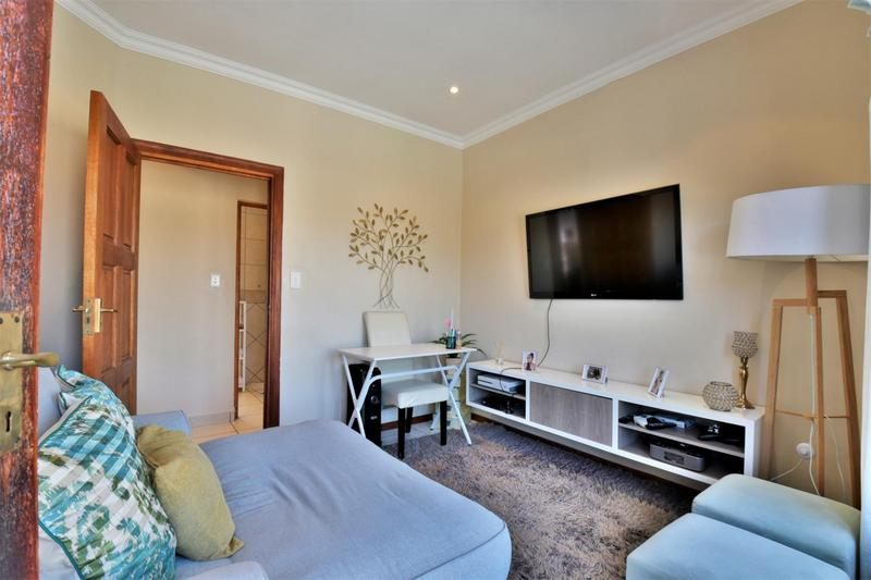 Property For Sale in South Crest, Alberton 30