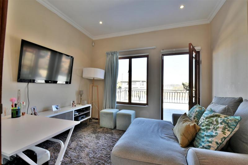 Property For Sale in South Crest, Alberton 31