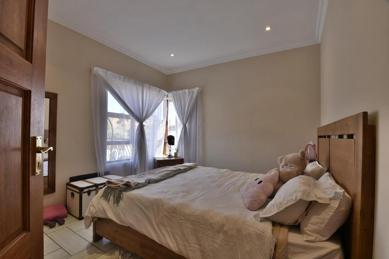 Property For Sale in South Crest, Alberton 32
