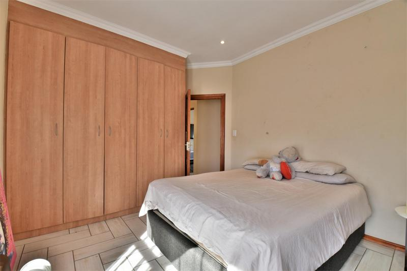 Property For Sale in South Crest, Alberton 35