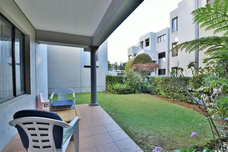 Property For Sale in Norwood, Johannesburg 7