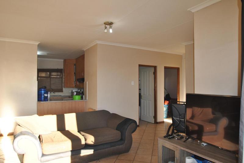 Property For Sale in Meyersdal, Alberton 4