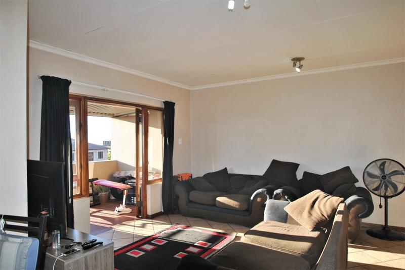 Property For Sale in Meyersdal, Alberton 5