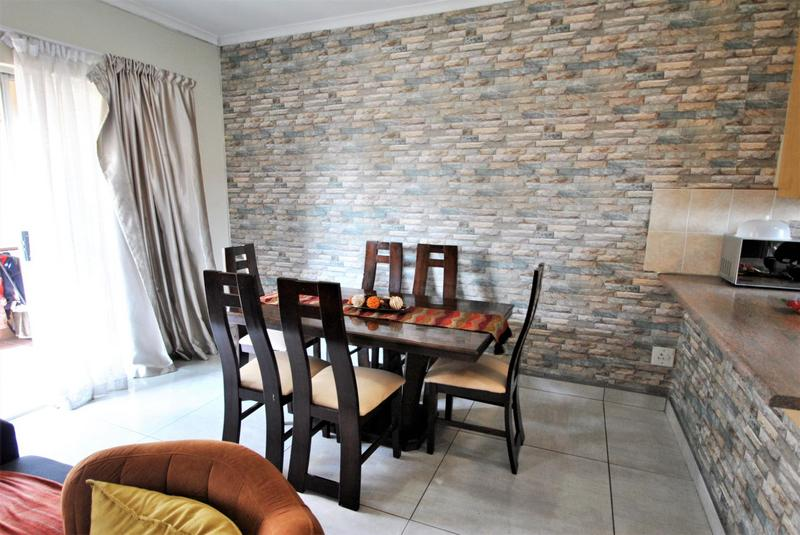 Property For Sale in Castleview, Germiston 3