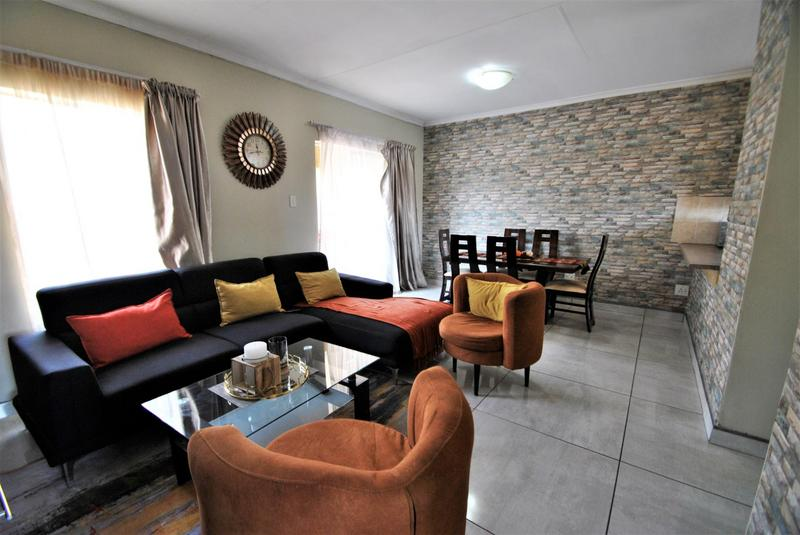 Property For Sale in Castleview, Germiston 4