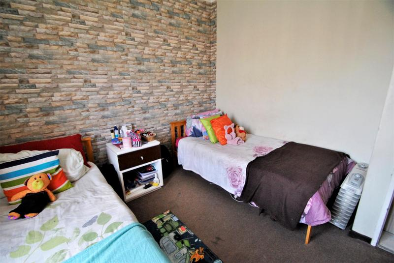 Property For Sale in Castleview, Germiston 10