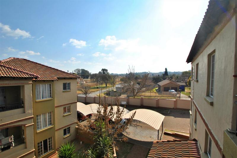 Property For Sale in Castleview, Germiston 13