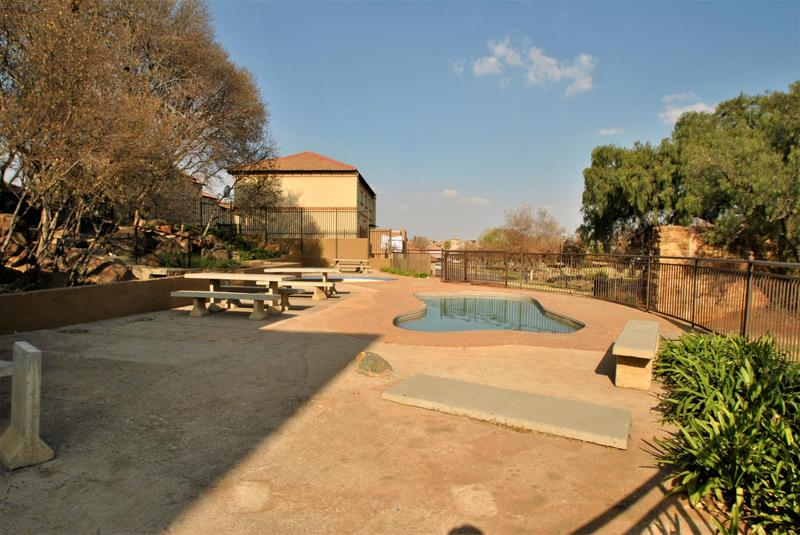 Property For Sale in Castleview, Germiston 15