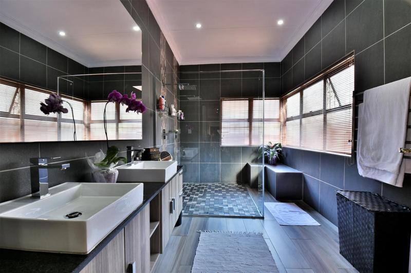Property For Sale in Meyersdal, Alberton 30