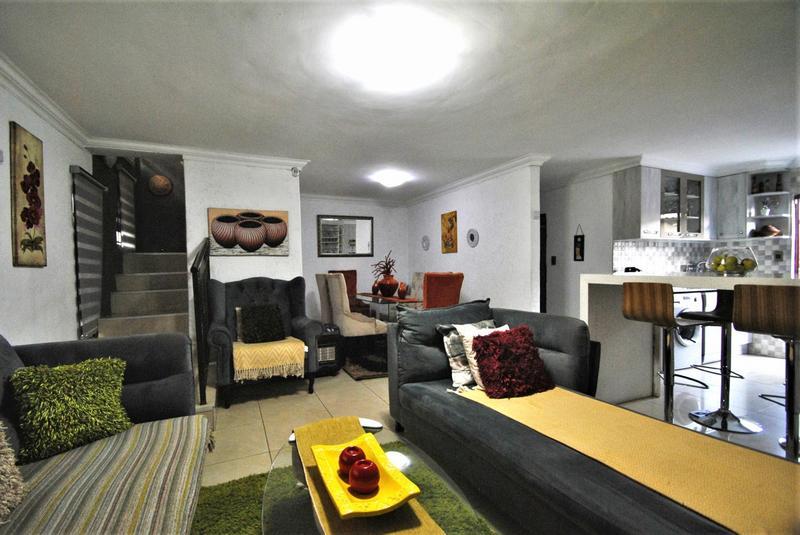 Property For Sale in Naturena, Johannesburg 7