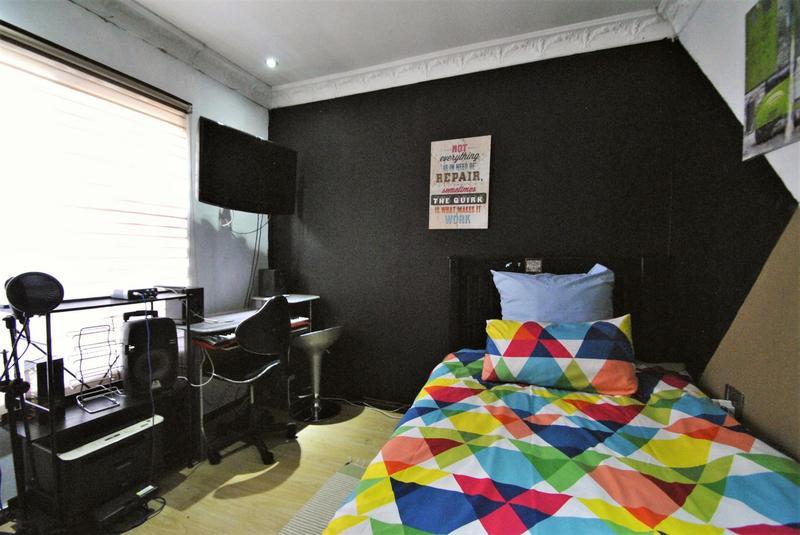 Property For Sale in Naturena, Johannesburg 13