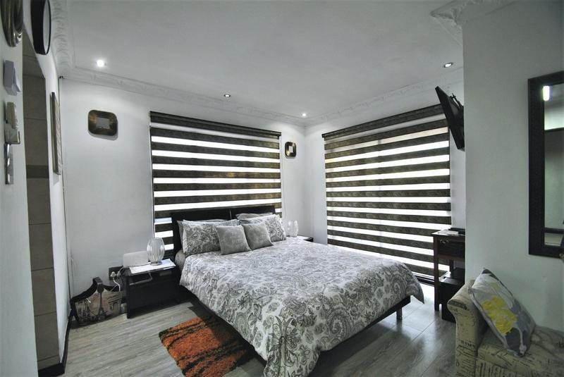 Property For Sale in Naturena, Johannesburg 14