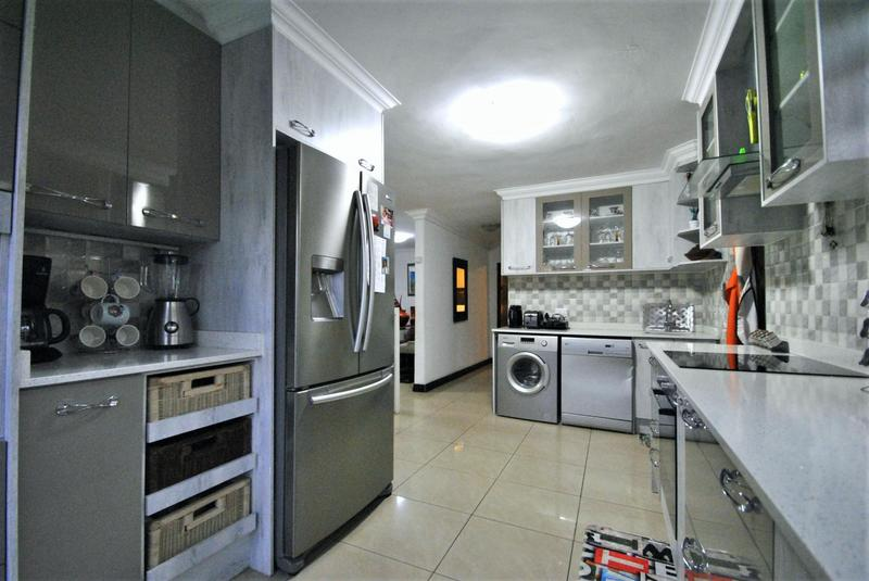 Property For Sale in Naturena, Johannesburg 5