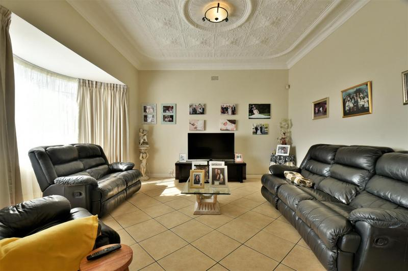 Property For Sale in The Hill, Johannesburg 2