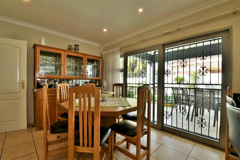 Property For Sale in The Hill, Johannesburg 4