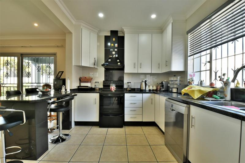 Property For Sale in The Hill, Johannesburg 6