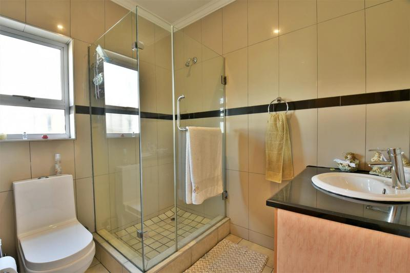 Property For Sale in The Hill, Johannesburg 12