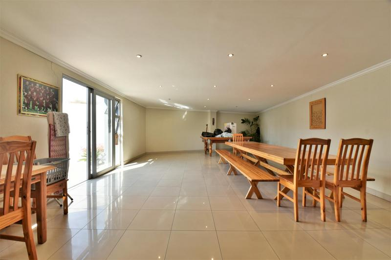 Property For Sale in The Hill, Johannesburg 20