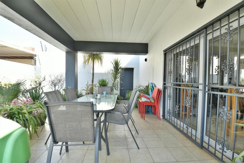 Property For Sale in The Hill, Johannesburg 23