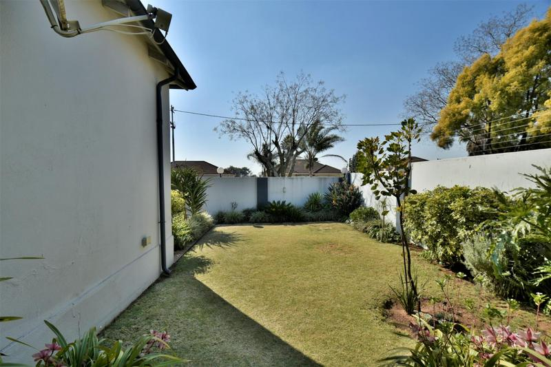 Property For Sale in The Hill, Johannesburg 24