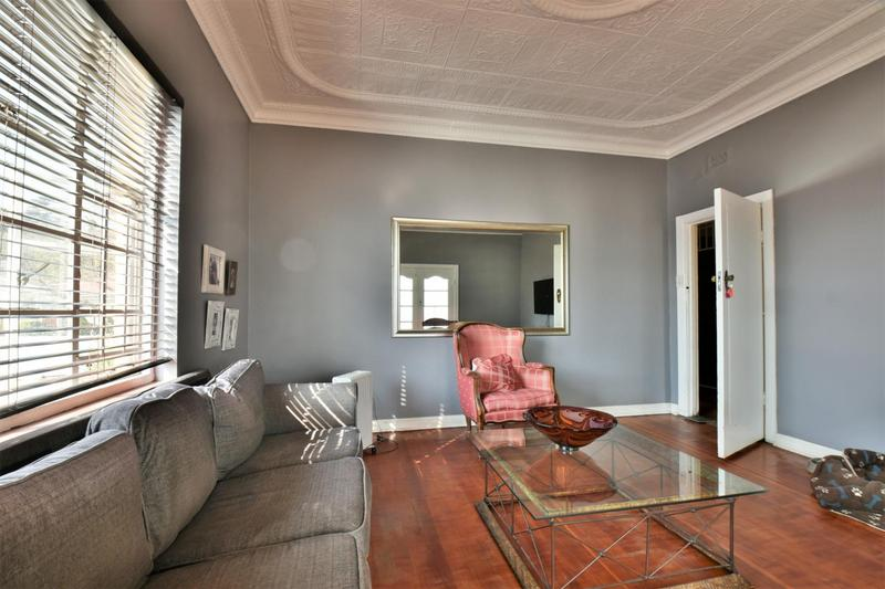 Property For Sale in Fairwood, Johannesburg 8