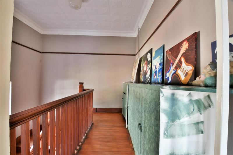 Property For Sale in Fairwood, Johannesburg 15