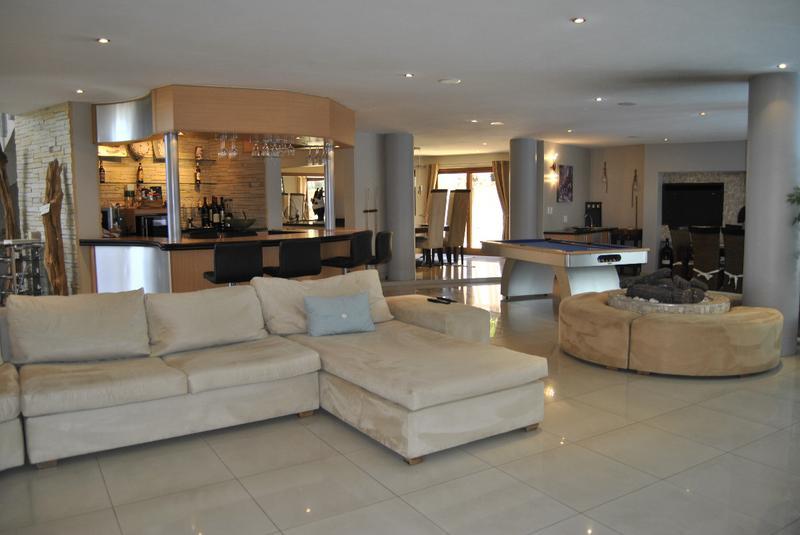 Property For Sale in Meyersdal, Alberton 14