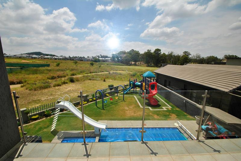 Property For Sale in Eye Of Africa, Midvaal 26