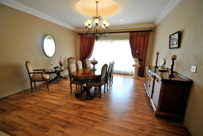 House For Sale in Meyersdal, Alberton