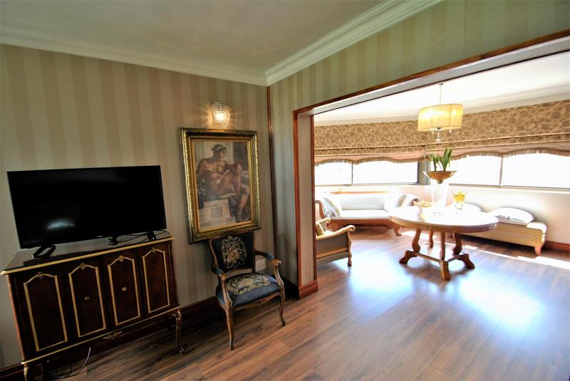 Property For Sale in Bassonia, Johannesburg 34