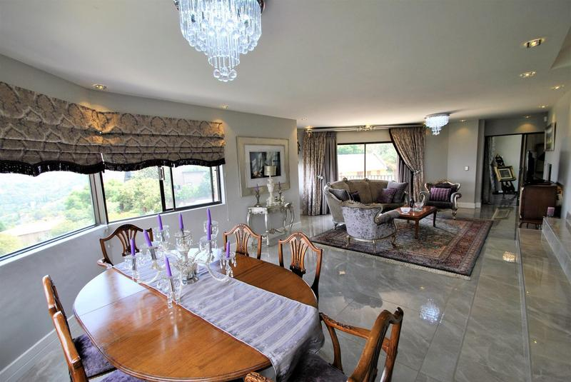 Property For Sale in Bassonia, Johannesburg 44