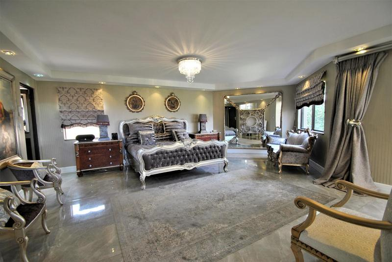 Property For Sale in Bassonia, Johannesburg 48