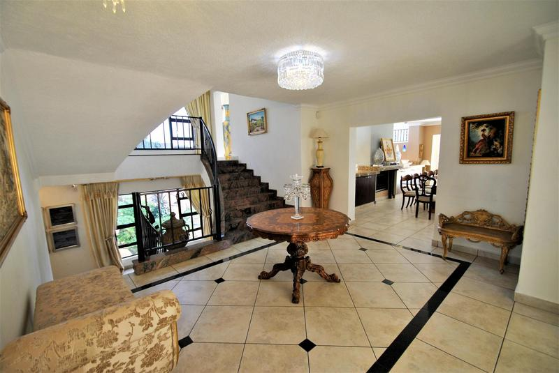 Property For Sale in Bassonia, Johannesburg 52