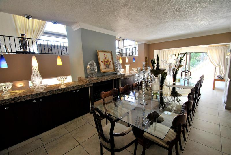 Property For Sale in Bassonia, Johannesburg 53
