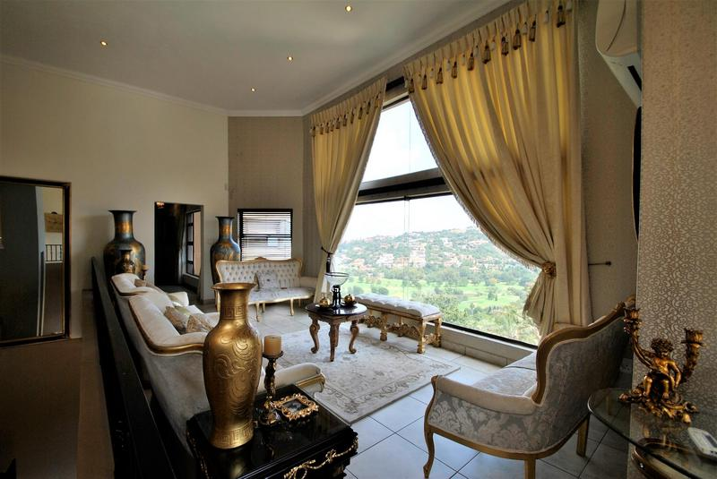 Property For Sale in Bassonia, Johannesburg 54
