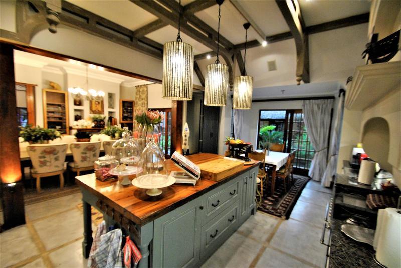 Property For Sale in Dinwiddie, Germiston 3