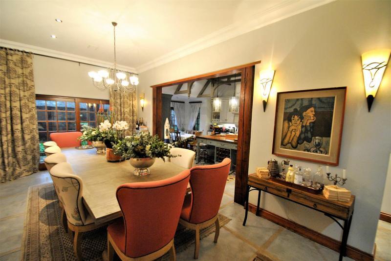 Property For Sale in Dinwiddie, Germiston 5