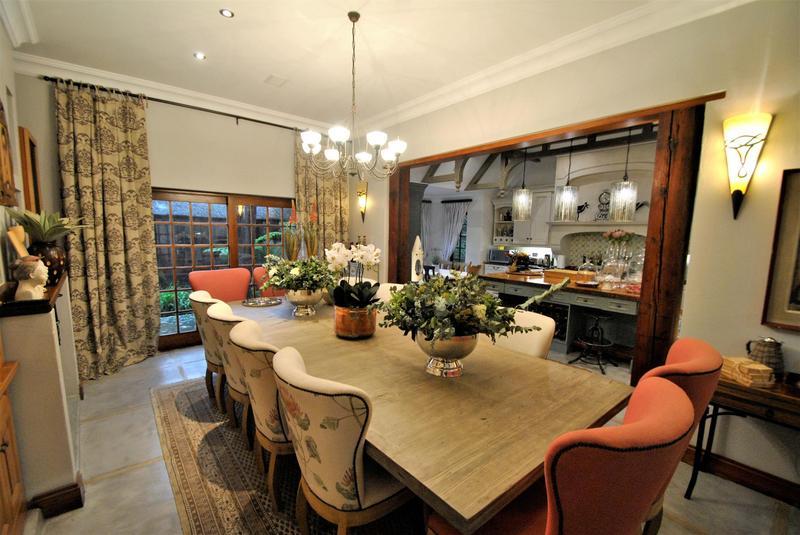 Property For Sale in Dinwiddie, Germiston 7