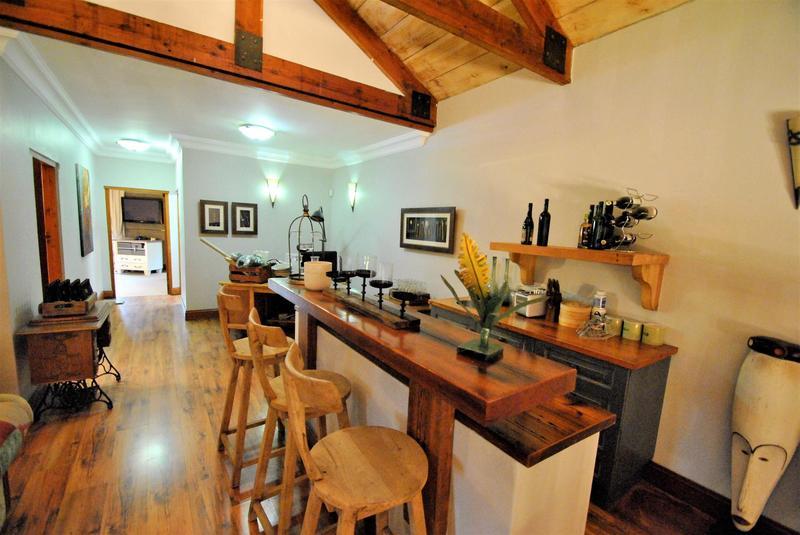 Property For Sale in Dinwiddie, Germiston 10